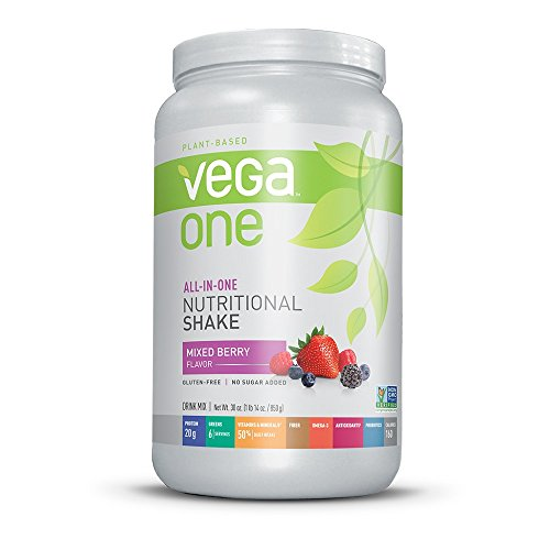 vega-one-all-in-one-plant-based-protein-powder-berry-188-lb-20-servings