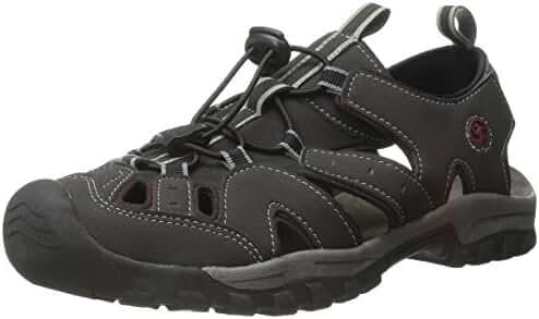 Northside Men's Burke II Sandal