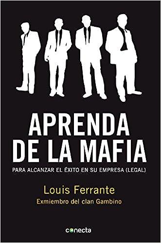 Louis Mafia