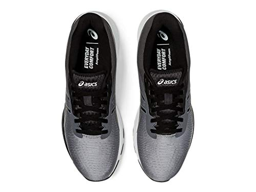 ASICS Men's Gel-Pulse 12 Running Shoes 5
