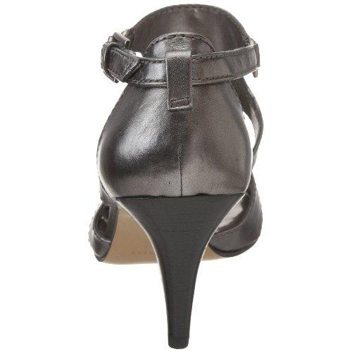 Nine West All Clearo Pelle Sandalo Gladiatore