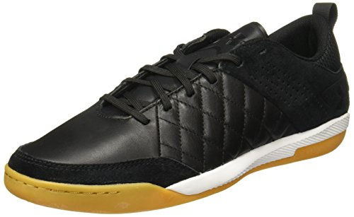 Under Armour Speed Form Fortis 2 Black sNctViQNf