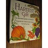 A Harvest Gift, Peg Streep, 0670837636