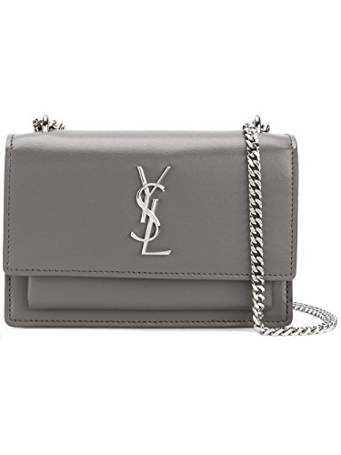 How To Find Replica Ysl Bags On Aliexpress Com Amp Amazon