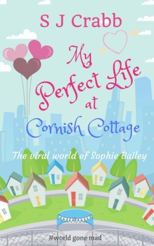 Perfect Life (My Perfect Life at Cornish Cottage: The Viral World of Sophie)