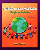 James Zarrillo Social Studies Teaching Materials