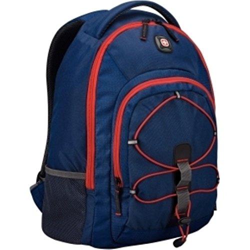 Laptop Backpack SwissGear 16