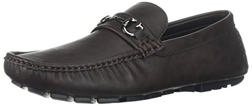 Guess Mens Adlers Driving Style Loafer