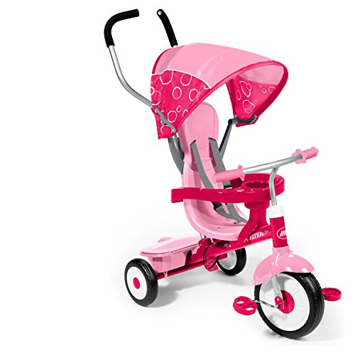 Best Outdoor Stroller - 3