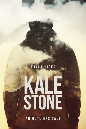 Kale Stone Outliers Kayla Hicks Pdf 0df1ffad5 Naked Ladies