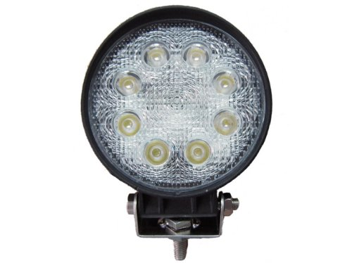 24w-8-led-round-work-spot-pencil-beam-lamp-offroad-light-power-work-lamp-for-truck-12-24v-4wd-24w-wo