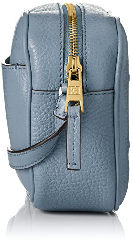 Ab723 Women��s Body Bag Blue Blue Escada Cross Dusk vzB54xBqw