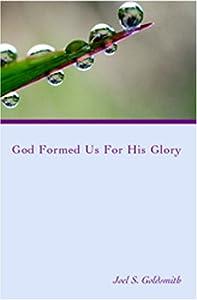 joel s goldsmith books pdf