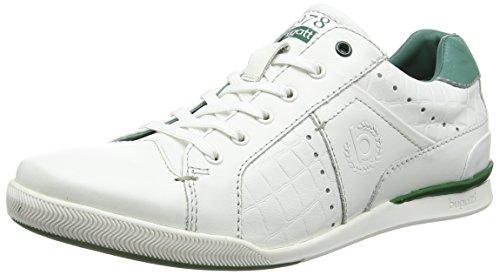 Wave Legend 2 W BLC - Schuhe Running Damen Mizuno, Weiß - Weiß - weiß - Größe: 41 Mizuno