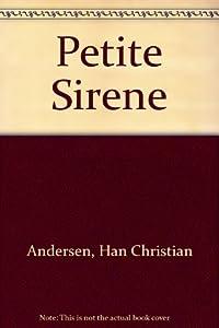 """Afficher """"La petite sirene et d'autres contes"""""""