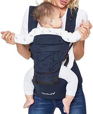 baby carrier brands
