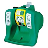 Guardian - AquaGuard Gravity-Flow Portable Eyewash, 16gal G1540 (DMi EA