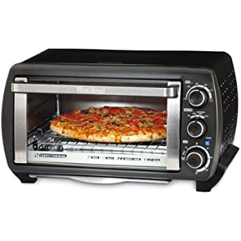 Amazon Com West Bend 74206 Large Convection Oven Toaster