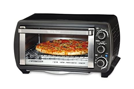 Amazon West Bend Convection Oven Toaster Ovens