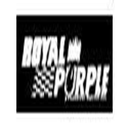 ROYAL PURPLE 21600 Coolant Additive
