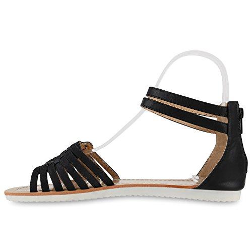 Schuhe mit strass bekleben