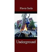 Underground (Portuguese Edition)