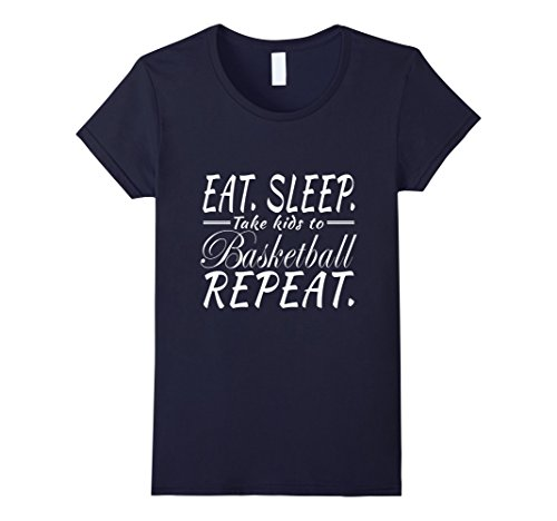 Womens Basketball Mom Shirt-Christmas Birthday Gifts for Mom XL (Basketball Christmas)