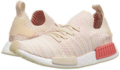 R1 W Adidas Pk Linen white Baskets Nmd 363 Adulte white Mixte OwHq6