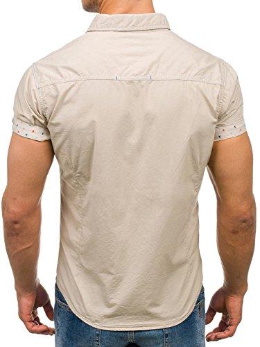 Camicia Bolf Bolf Bolf Camicia Camicia Camicia Bolf fZwqT