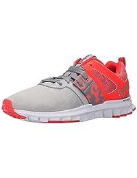 Reebok Realflex Athletic Lite Womens Running Shoe