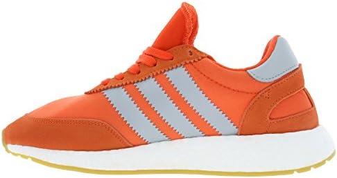 adidas Originals Womens Iniki Runner Trainers Sneakers (UK 4