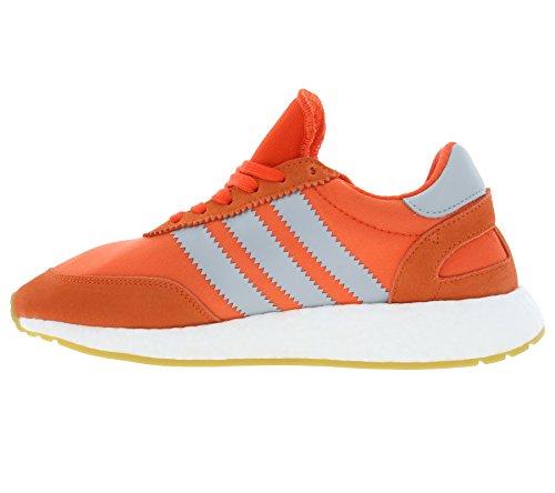 5 Energy Gr Runner UK 40 adidas 6 Iniki q7Ff7w10