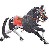 Cavalo Pampa Lider Brinquedos