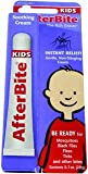 AMK Kids' AfterBite Insect Bite Treatment, Health Care Stuffs
