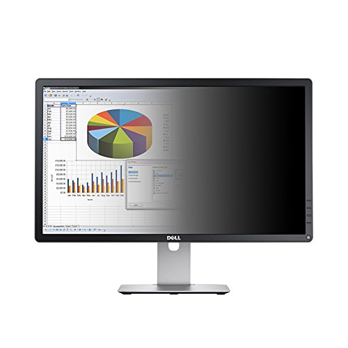 buy Privacyview PVD2401 Pressional 24-Inch LED Monitor Integrated 3M Privacy Filter DELL Display          ,low price Privacyview PVD2401 Pressional 24-Inch LED Monitor Integrated 3M Privacy Filter DELL Display          , discount Privacyview PVD2401 Pressional 24-Inch LED Monitor Integrated 3M Privacy Filter DELL Display          ,  Privacyview PVD2401 Pressional 24-Inch LED Monitor Integrated 3M Privacy Filter DELL Display          for sale, Privacyview PVD2401 Pressional 24-Inch LED Monitor Integrated 3M Privacy Filter DELL Display          sale,  Privacyview PVD2401 Pressional 24-Inch LED Monitor Integrated 3M Privacy Filter DELL Display          review, buy Privacyview PVD2401 Professional 24 Inch Integrated ,low price Privacyview PVD2401 Professional 24 Inch Integrated , discount Privacyview PVD2401 Professional 24 Inch Integrated ,  Privacyview PVD2401 Professional 24 Inch Integrated for sale, Privacyview PVD2401 Professional 24 Inch Integrated sale,  Privacyview PVD2401 Professional 24 Inch Integrated review