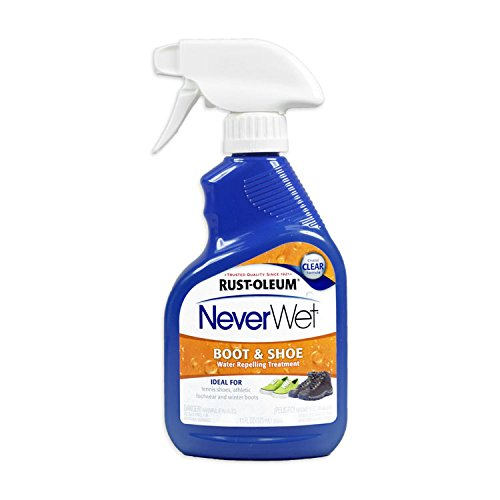 rust-oleum-280886-neverwet-11-ounce-shoe-and-boot-spray-clear