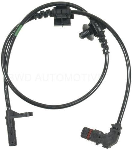ABS1238 BWD Wheel Speed Sensor
