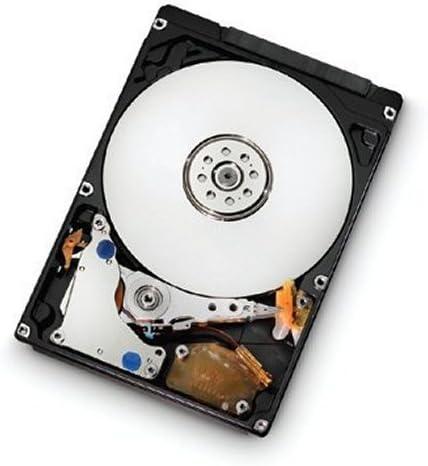 Hitachi Travelstar 5K320 320GB SATA//300 5400RPM 8MB 2.5 Hard Drive