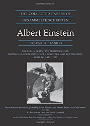 The Collected Papers of Albert Einstein, Volume 1: The Early Years, 1879-1902 (Original texts)