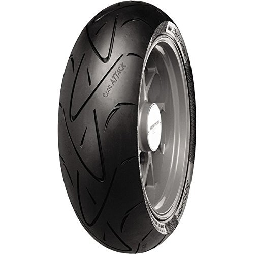 Aftermarket Sportbike Wheels - 2