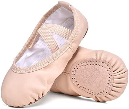 STELLE Girls Ballet Practice Dancing product image