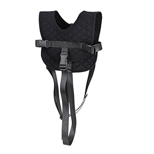 plane child harness - 5