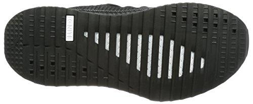 Puma Tsugi Shinsei Raw Uomo Sneaker Nero EU43