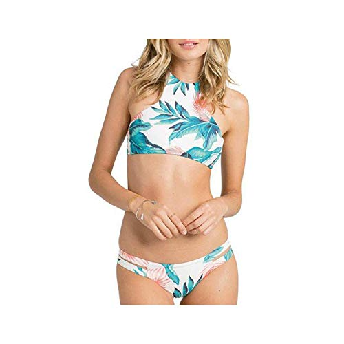 Bikini Set Swimwear Swim Beach Wear Printed
