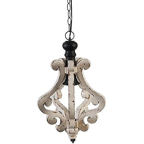 sarah lighting chandeliers farmhouse chandelier lane birch candle style light