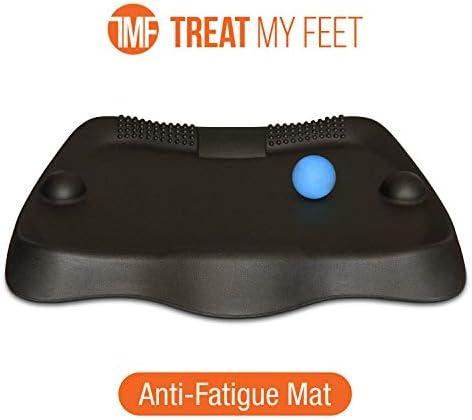 Standing Desk Mat Anti Slip Polyurethane product image