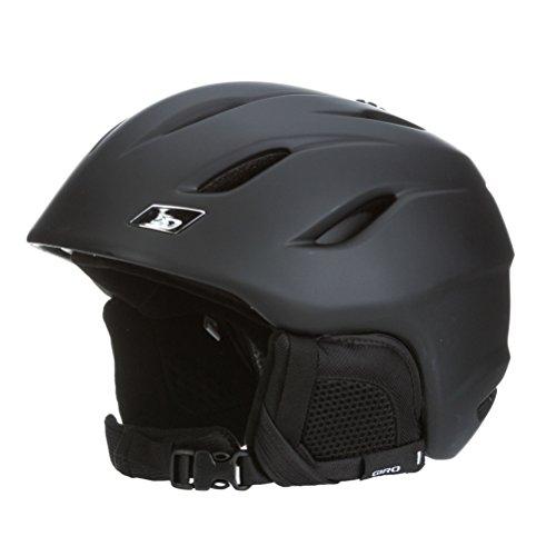 Giro Nine Snow Helmet 2016 product image