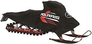 Polaris Snowmobiles Polyester Cover - AXYS 144