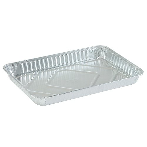aluminum baking sheet disposable - 8