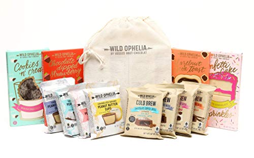 (Wild Ophelia Gift Assortment, 19 Ounce)